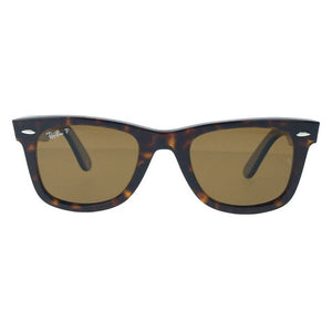 Unisex Sunglasses Ray-Ban RB2140 902 (50 mm)