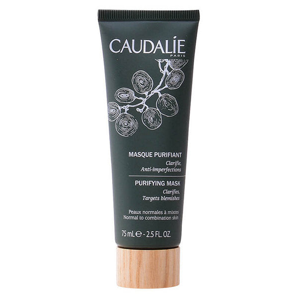 Purifying Mask Purifying Caudalie