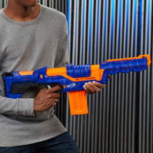 Nerf Elite Delta Trooper Hasbro