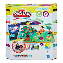 Play-Doh Activities and More Hasbro
