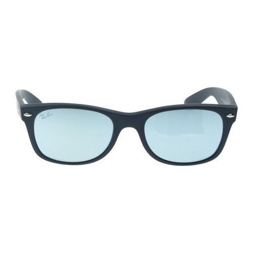Men's Sunglasses Ray-Ban RB2132 622/30 (52 mm)