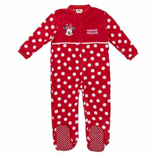 Children's Pyjama Minnie Mouse