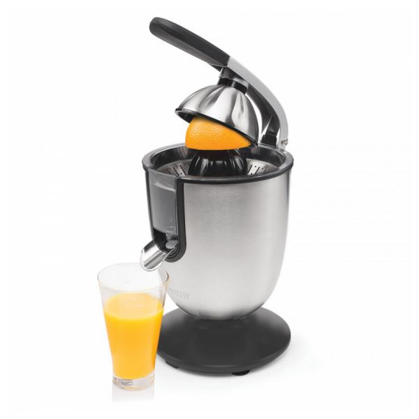 Electric Juicer Princess CHAMPION 160W