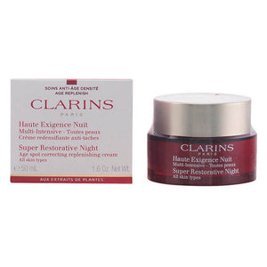 Anti-Brown Spot Cream Multi-intensive Clarins
