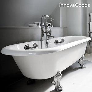 InnovaGoods Bath Grab Handle+