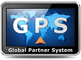 GPS Clubshop Rewards - Global Partner System