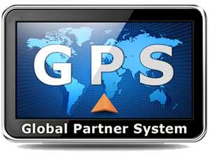 Clubshop Mall - Global Partner System