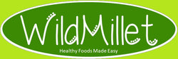 WILDMILLET PRODUCTS ARE HARVESTED AND PRESERVED WITHOUT ANY CHEMICALS OR PESTICIDES. GENUINELY SOURCED DIRECTLY FROM ORGANIC FARMERS, BIODIVERSITY ECOLOGICAL CONSERVERS FEDERATION, INDIGENOUS PEOPLE OF BIOSPHERE RESERVES, FARMERS AND SIDDHA PRACTIONERS.