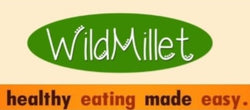 WildMillet, Food, Health, Cold Pressed Oils, Organic Millets, Organic Grains