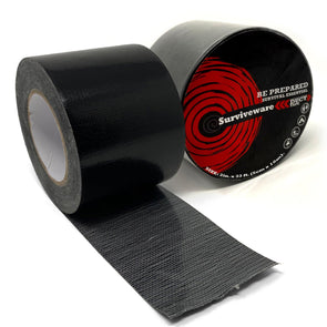 Outdoor Duct Tape