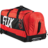 Fox Racing Honda Shuttle Roller Gearbag