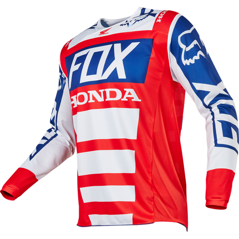 Fox Racing 180 Honda MX Jersey