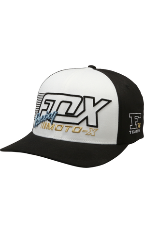 Fox Flection Flexfit Hat