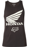 Fox Racing Honda Premium Tank (Men's)