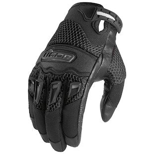 Icon Twenty-Niner Gloves