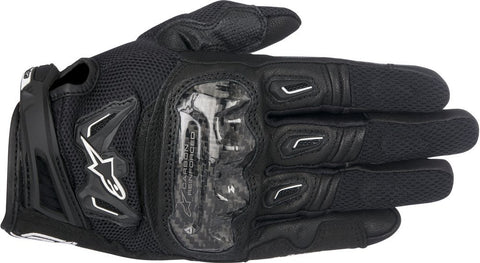 Alpinestars Women's SMX-2 Gloves