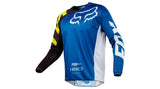 Fox Youth 180 Race Jersey