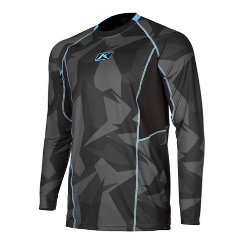 Klim Aggressor -1.0 Shirt
