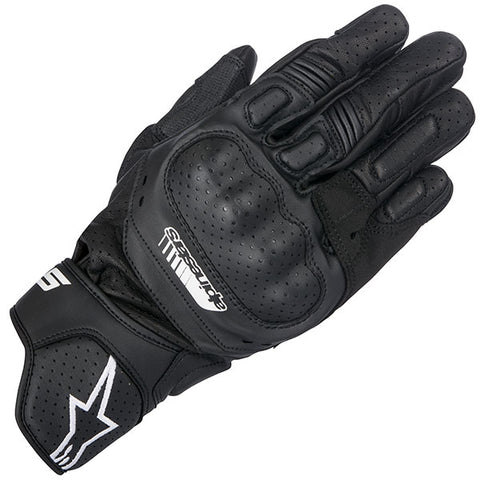Alpinestars SP-5 Glove