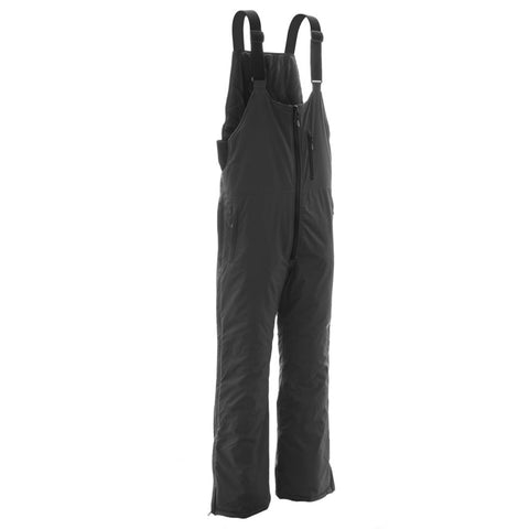 CKX Men's Air Insulated Bib