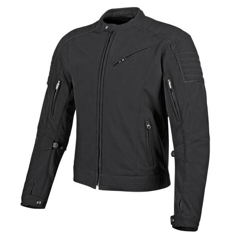 Joe Rocket Blackstone Textile Jacket