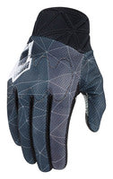 Icon Anthem Blender Gloves