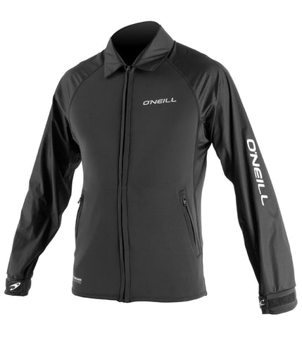 O'Neill Men's Breeze Breaker Jacket