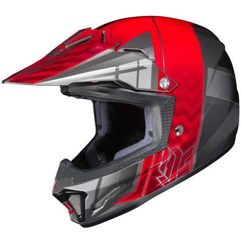 HJC CL-XY II Cross Up Youth Helmet