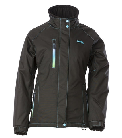 DSG Craze Flotex Women's Jacket