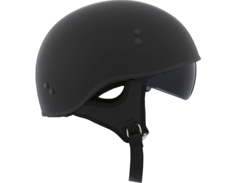 CKX Curtiss RSV Open-Face Helmet