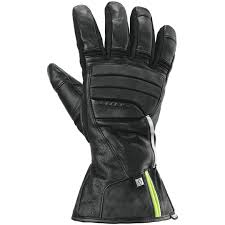 Scott Distinct 2 GT Gloves