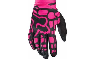 Fox Women's Dirtpaw Gloves