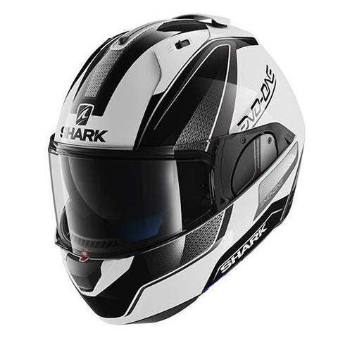 Shark EVOLINE Series 1 Helmet