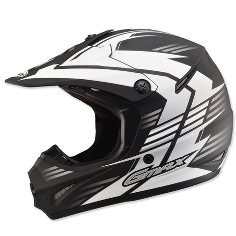 GMAX GM46 MX Helmet
