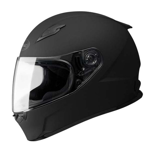 GMAX GM49 Full Face Helmet