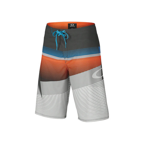 Oakley Gnarly Wave Boardshorts