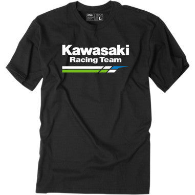 Kawasaki Racing Team T-Shirt