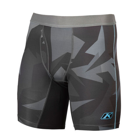 Klim Aggressor -1.0 Brief
