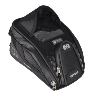Oxford M2R Mini Tank Bag - 2L