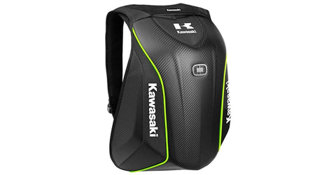Kawasaki OGIO Mach 5 Backpack