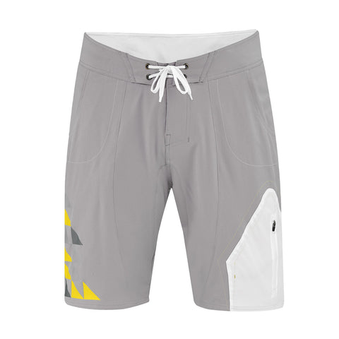 Seadoo Men's Pulse Boardshorts