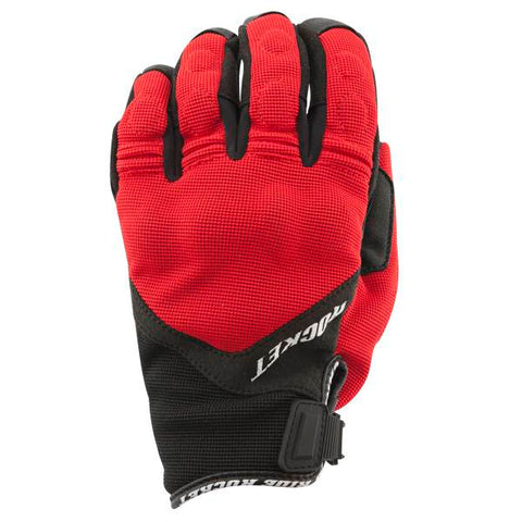 Joe Rocket Reactor Textile Gloves