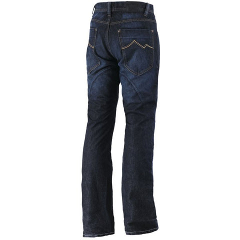 Scott Jeans Riding Pants
