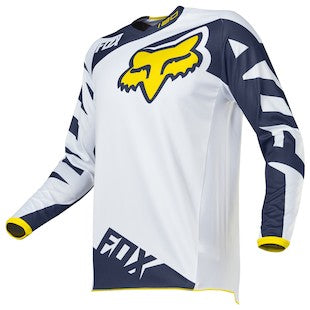 13c81366582 Fox Youth 180 SE Jersey. Fox Youth 180 SE Jersey. Sold Out. Sale. View. CAN-AM  Kappa Kombat Women's Short-Sleeve Jersey