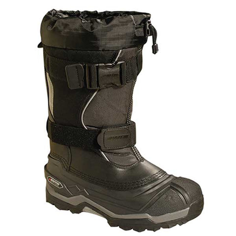 Baffin Selkirk Snow Boots