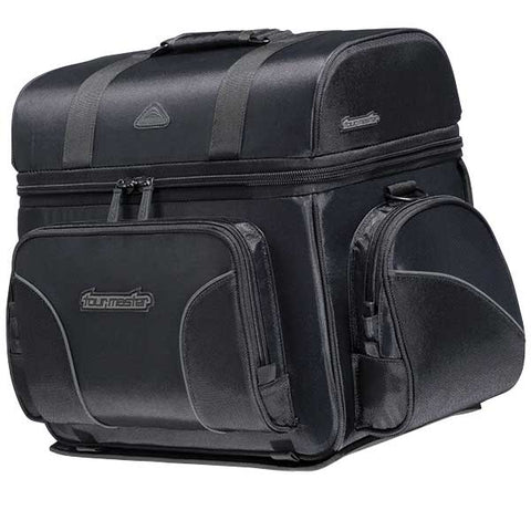 Tourmaster C3 Sissybar Bag