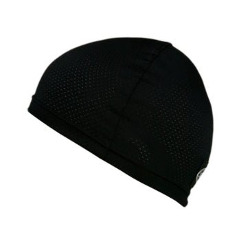 Schampa Skullcap Stretch Headband