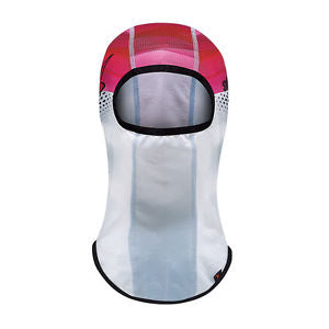 Skidoo Sublimated Balaclava