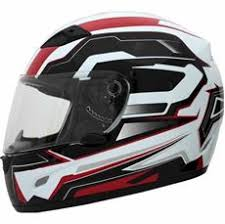 THH TS-31Y Youth Helmet