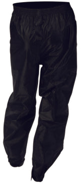 Oxford Bone Dry 2.0 Rain Pants